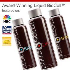 LiquidBioCell 2