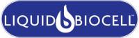 LiquidBioCell logo7